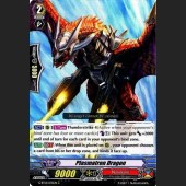 Plasmatron Dragon G-BT12/078EN C