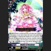 Maiden of Breedrain G-BT12/100EN C
