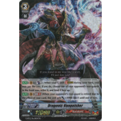 Dragonic Vanquisher G-BT12/Re:01EN Re