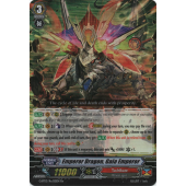 Emperor Dragon, Gaia Emperor G-BT13/Re:02EN Re