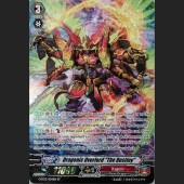 "Dragonic Overlord ""The Destiny"" G-BT13/S04EN SP"
