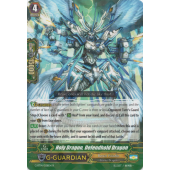 Holy Dragon, Defendhold Dragon G-BT14/028EN R