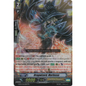 Dragwizard, Morfessa G-BT14/Re:02EN Re