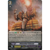 Unbounded Colossus G-CB04/028EN C