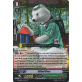 Gifted Bear G-CHB02/042EN R