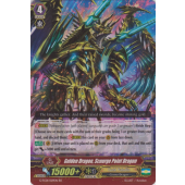 Golden Dragon, Scourge Point Dragon G-FC01/029EN RR
