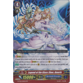 Legend of the Glass Shoe, Amoris G-FC01/044EN RR