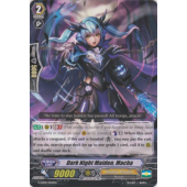 Dark Night Maiden, Macha G-LD01/005EN C