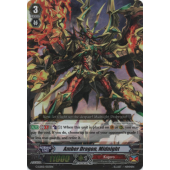 Amber Dragon, Midnight G-LD02/003EN RRR