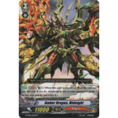 Amber Dragon, Midnight G-LD02/003EN C