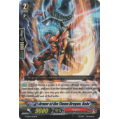 Armor of the Flame Dragon, Bahr G-LD02/005EN C