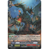 Berserk Lord Dragon G-LD02/007EN C