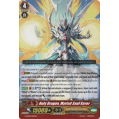 Holy Dragon, Myriad Soul Saver G-LD03/001EN C