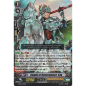 Knight of Benevolence, Kay G-LD03/011EN C