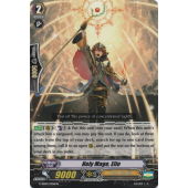 Holy Mage, Elio G-SD02/006EN C