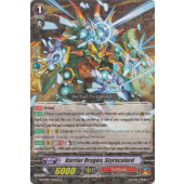 Barrier Dragon, Styracolord G-TCB01/034EN R