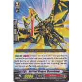 Ancient Dragon, Hypnohang G-TCB01/055EN C