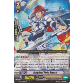 Knight of Twin Sword G-TD02/006EN C
