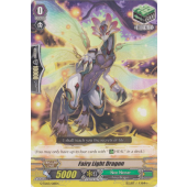 Fairy Light Dragon G-TD03/018EN C
