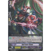 Bad Eater Clown G-TD07/008EN C
