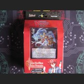 Trial Deck: True Zodiac Time Beasts VGE-G-TD09