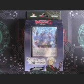 Trial Deck: Evil Eye Sovereign VGE-G-TD13