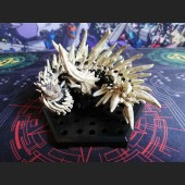 Radobaan :: Monster Hunter World Figure Builder Plus Volume 14
