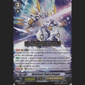 Sanctuary Guard Dragon MT01/001EN RRR