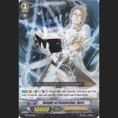 Knight of Conviction, Bors MT01/003EN C