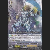 Battle Flag Knight, Constance MT01/006EN R