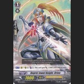Regret Jewel Knight, Urien MT01/010EN C