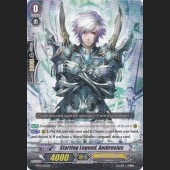 Starting Legend, Ambrosius MT01/013EN C