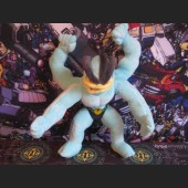 PokéMon Machamp Plush ~12 inch / ~30 cm