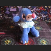 PokéMon Popplio Plush ~12 inch / ~30 cm