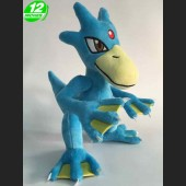 PokéMon Golduck Plush ~12 inch / ~30 cm