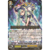 Fearless Jewel Knight, Julia PR/0086EN