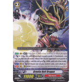 Gravity Bolt Dragon PR/0106EN-A