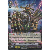 Glimmer Breath Dragon PR/0283EN