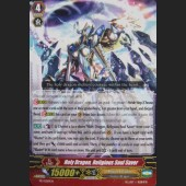 Holy Dragon, Religious Soul Saver PR/0369EN