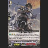 Assassin Sword Eradicator, Susei TD09/006EN
