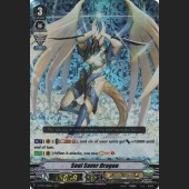 Soul Saver Dragon V-BT01/005EN RRR