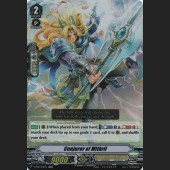 Conjurer of Mithril V-BT01/013EN RR