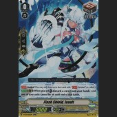 Flash Shield, Iseult V-BT01/015EN RR