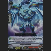 Dragonic Gaias V-BT01/020EN RR