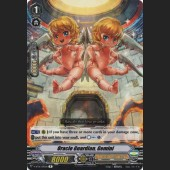 Oracle Guardian, Gemini V-BT01/030EN R