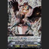 Black-winged Swordbreaker V-BT04/007EN RRR