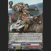 Savage Raider V-EB01/035EN C