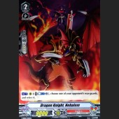 Dragon Knight, Nehalem V-SD02/005EN C