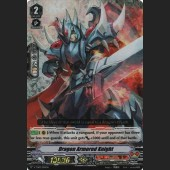 Dragon Armored Knight V-TD02/004EN RRR