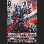 Dragon Armored Knight V-TD02/004EN C